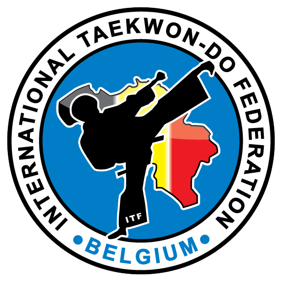 ITF Belgium