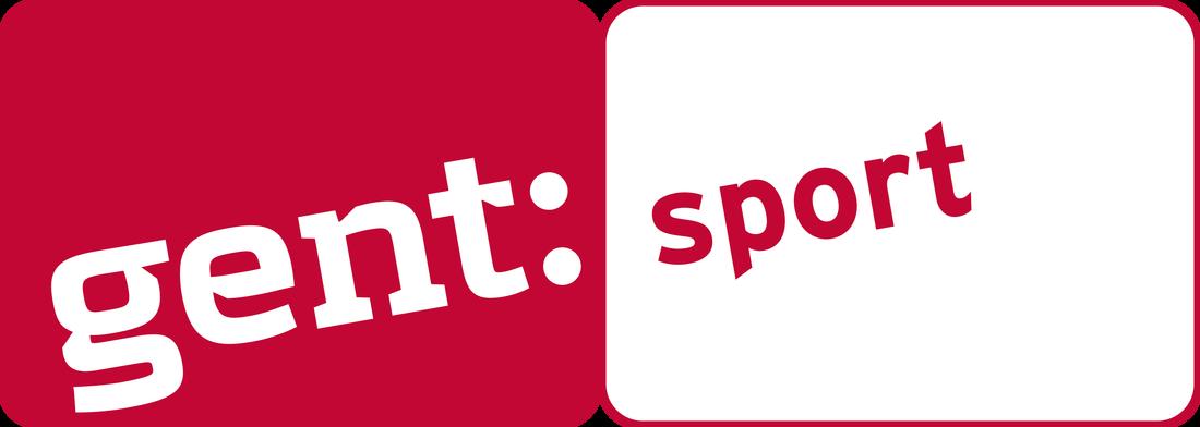 Gent Sport