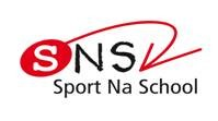 SNS Sport na School