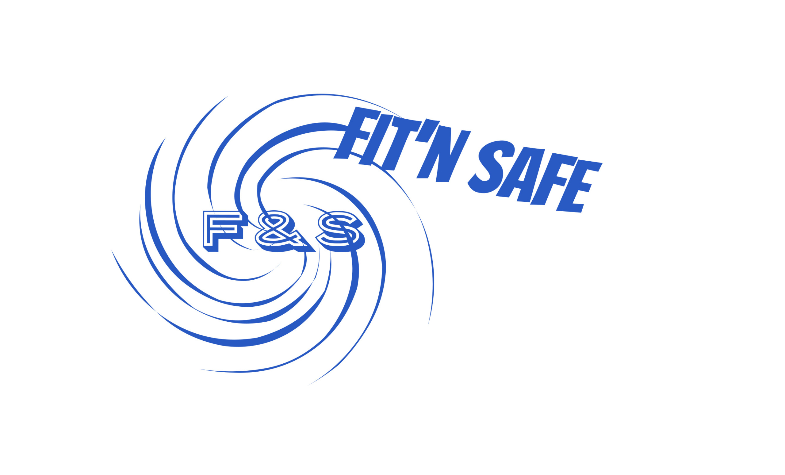 Fit and Safe